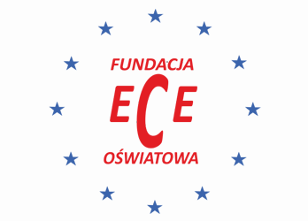 Fundacja Oświatowa ECE