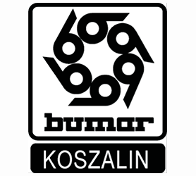 Bumar Koszalin